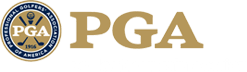 Rocky Mountain Section PGA Golf Pass